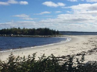 Photo 6: Lot Central Port Mouton in Central Port Mouton: 406-Queens County Vacant Land for sale (South Shore)  : MLS®# 201925220