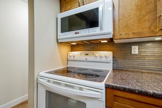 """Photo 4: 106 1025 CORNWALL Street in New Westminster: Uptown NW Condo for sale in """"Cornwall Place"""" : MLS®# R2609850"""