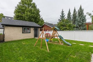 Photo 30: 3831 20 Street SW in Calgary: Garrison Woods Detached for sale : MLS®# A1145108