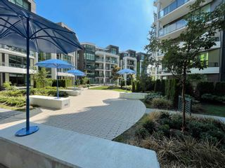 Photo 5: 304 3533 ROSS Drive in Vancouver: University VW Condo for sale (Vancouver West)  : MLS®# R2610488
