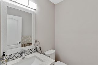 Photo 16: 228 Covemeadow Court NE in Calgary: Coventry Hills Detached for sale : MLS®# A1118644