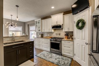 Photo 19: 1330 RUTHERFORD Road in Edmonton: Zone 55 House for sale : MLS®# E4246252