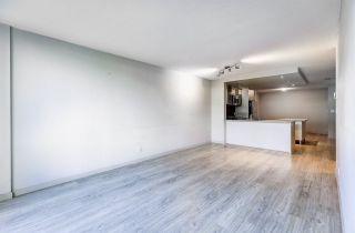 "Photo 5: 509 3111 CORVETTE Way in Richmond: West Cambie Condo for sale in ""WALL CENTRE"" : MLS®# R2444945"
