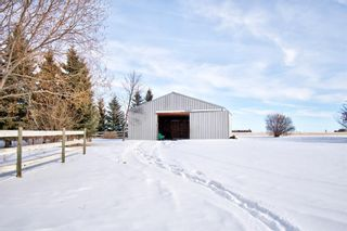 Photo 17: 1473 Township Road 314: Rural Mountain View County Detached for sale : MLS®# A1070648
