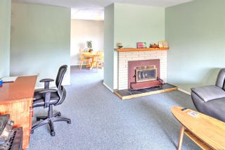 Photo 6: 1704 Carrick St in : Vi Jubilee House for sale (Victoria)  : MLS®# 883440