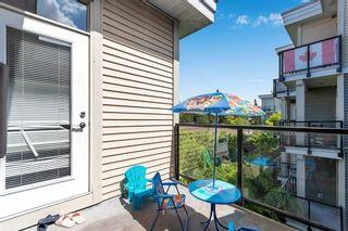 Photo 14: 410 13789 107A Avenue in Surrey: Whalley Condo for sale (North Surrey)  : MLS®# R2578816