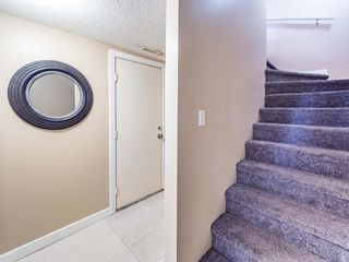 Photo 24: 27 Sandarac Road NW in Calgary: Sandstone Valley Row/Townhouse for sale : MLS®# A1148451