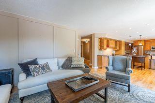 Photo 13: 96 LANCASTER Crescent: St. Albert House for sale : MLS®# E4245798