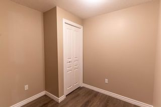 Photo 28: 66 Evansbrooke Terrace NW in Calgary: Evanston Detached for sale : MLS®# A1085797