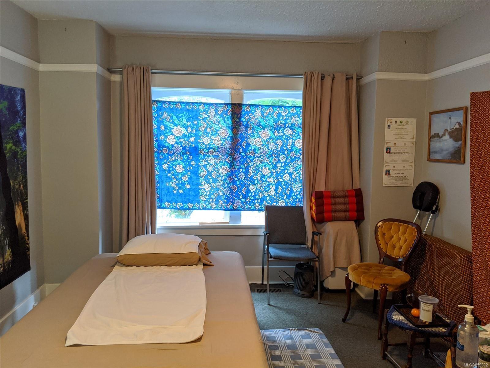 Photo 9: Photos: 331 St. Julian St in : Du West Duncan Office for sale (Duncan)  : MLS®# 859032