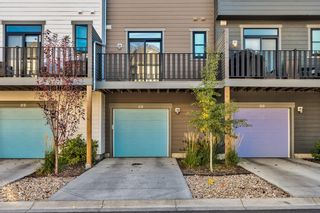 Photo 41: 26 Walden Path SE in Calgary: Walden Row/Townhouse for sale : MLS®# A1150534