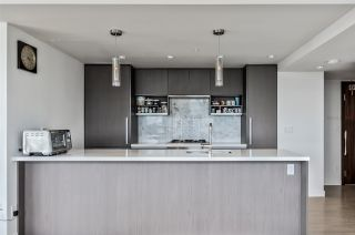 """Photo 5: 1901 3131 KETCHESON Road in Richmond: West Cambie Condo for sale in """"CONCORD GARDENS"""" : MLS®# R2594602"""