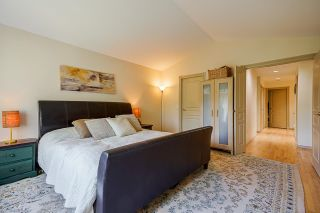 """Photo 25: 4 3405 PLATEAU Boulevard in Coquitlam: Westwood Plateau Townhouse for sale in """"Pinnacle Ridge"""" : MLS®# R2603190"""