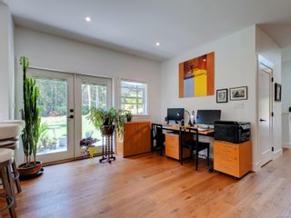 Photo 7: 4271 Cherry Point Close in : ML Cobble Hill House for sale (Malahat & Area)  : MLS®# 881795