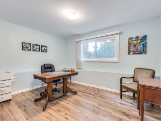 """Photo 20: 19680 116B Avenue in Pitt Meadows: South Meadows House for sale in """"Wildwood Park"""" : MLS®# R2622346"""