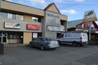 Photo 7: 2 470 Trans Canada Hwy in : Du East Duncan Mixed Use for lease (Duncan)  : MLS®# 867350