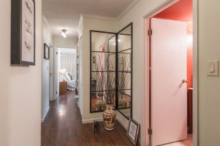 """Photo 5: 210 1040 FOURTH Avenue in New Westminster: Uptown NW Condo for sale in """"HILLSIDE TERRACE"""" : MLS®# R2557518"""