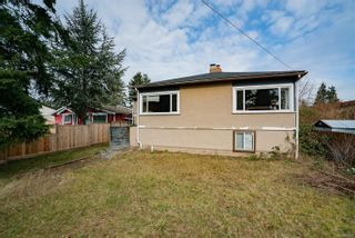 Photo 40: 928 Townsite Rd in : Na Central Nanaimo House for sale (Nanaimo)  : MLS®# 867421