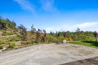 Photo 68: 4335 Goldstream Heights Dr in Shawnigan Lake: ML Shawnigan House for sale (Malahat & Area)  : MLS®# 887661