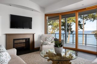 Photo 19: 2353 Dolphin Rd in : NS Swartz Bay House for sale (North Saanich)  : MLS®# 872729
