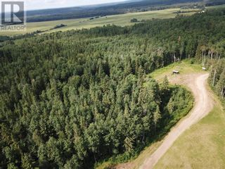 Photo 21: 620081 RANGE RD 62 in Rural Woodlands County: Agriculture for sale : MLS®# AW49134