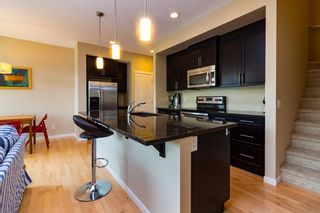 Photo 3: 618 RIVER HEIGHTS Crescent: Cochrane House for sale : MLS®# C4163041