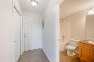 Photo 10: 303 1631 28 Avenue SW in Calgary: South Calgary Apartment for sale : MLS®# A1109353