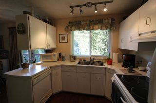 Photo 3: 2492 Forest Drive: Blind Bay House for sale (Shuswap)  : MLS®# 10115523