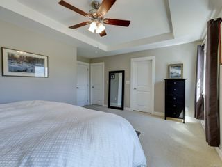 Photo 8: 11 Bamford Crt in : VR Six Mile House for sale (View Royal)  : MLS®# 878357