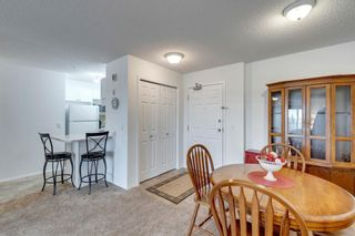 Photo 7: 304 9 Country Village Bay NE in Calgary: Country Hills Village Apartment for sale : MLS®# A1117217