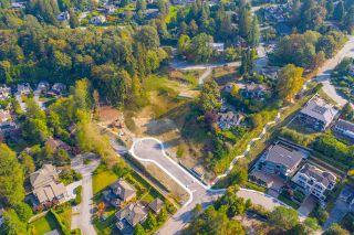 """Photo 18: 6720 OSPREY Place in Burnaby: Deer Lake Land for sale in """"Deer Lake"""" (Burnaby South)  : MLS®# R2525738"""