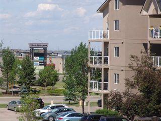 Photo 22: 319 5005 165 Avenue in Edmonton: Zone 03 Condo for sale : MLS®# E4251245