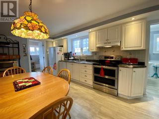 Photo 3: 22 Museum Road in Twillingate: House for sale : MLS®# 1229759