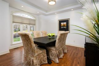 Photo 4: 360 Signature Court SW in Calgary: Signal Hill Semi Detached for sale : MLS®# A1112675