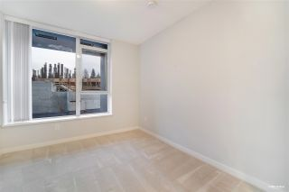 Photo 25: C122 3333 BROWN Road in Richmond: West Cambie Townhouse for sale : MLS®# R2533024