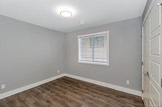 Photo 12: 7029 Brailsford Pl in Sooke: Sk Sooke Vill Core Half Duplex for sale : MLS®# 842796