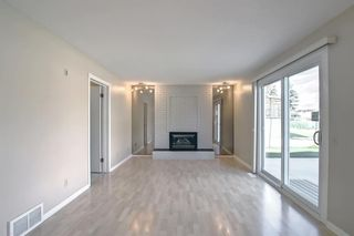 Photo 20: 216 Silver Springs Green NW in Calgary: Silver Springs Detached for sale : MLS®# A1147085
