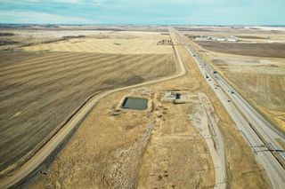 Photo 6: SE 2-33-1 Wof5 00: Rural Mountain View County Mixed Use for sale : MLS®# A1084453