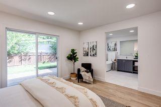 Photo 17: 7411 7 Street SW in Calgary: Kingsland Detached for sale : MLS®# A1021335