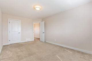 Photo 34: 1459 Wates Link SW in Edmonton: Zone 56 House for sale : MLS®# E4246699