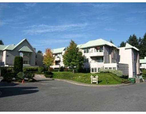 """Main Photo: 405 6735 STATION HILL Court in Burnaby: South Slope Condo for sale in """"THE COURTYARDS"""" (Burnaby South)  : MLS®# V649343"""