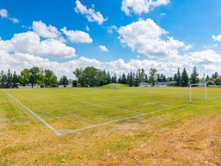 Photo 33: 312 9930 Bonaventure Drive SE in Calgary: Willow Park Row/Townhouse for sale : MLS®# A1077491