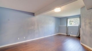 Photo 26: 1883 MILL WOODS Road in Edmonton: Zone 29 Townhouse for sale : MLS®# E4260538