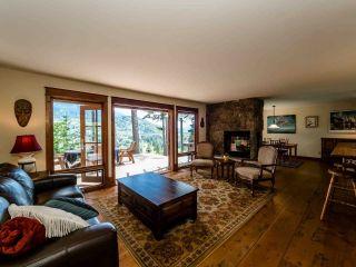 "Photo 8: 40218 KINTYRE Drive in Squamish: Garibaldi Highlands House for sale in ""GARIBALDI HIGHLANDS, KINTYRE BENCH"" : MLS®# R2081825"