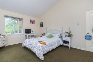 Photo 30: 1235 Merridale Rd in : ML Mill Bay House for sale (Malahat & Area)  : MLS®# 874858