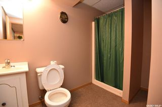 Photo 29: 318 Maple Road East in Nipawin: Residential for sale : MLS®# SK855852