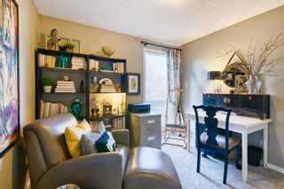 Photo 20: 71 420 Grier Avenue NE in Calgary: Greenview Row/Townhouse for sale : MLS®# A1153174