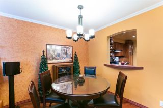 Photo 9: 211 6860 RUMBLE STREET in Burnaby: South Slope Condo for sale (Burnaby South)  : MLS®# R2087133
