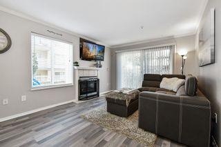 Photo 6: 101 33407 TESSARO Crescent in Abbotsford: Central Abbotsford Condo for sale : MLS®# R2543064