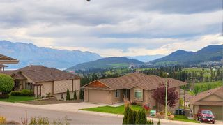 Photo 20: 3077 Stoneridge Drive in West Kelowna: Smith Creek House for sale (Central Okanagan)  : MLS®# 10138371